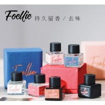 韓國 Foellie 愛戀私密護理香水【10/14收單】