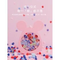 寶寶乳牙保存紀念收納盒 乳牙盒【每週3收單】